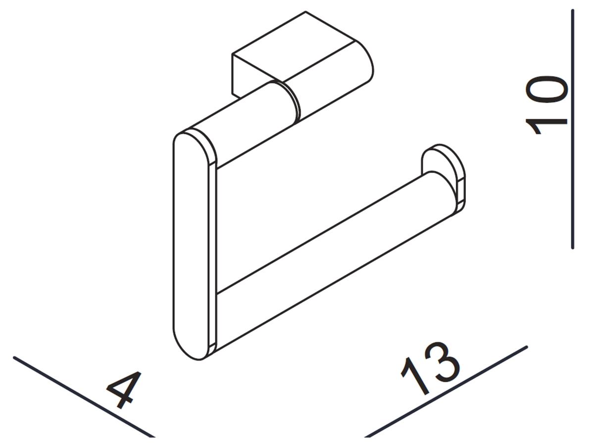 Technical drawing B3-15026 / EA28043