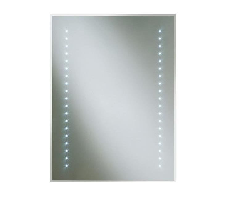 Bathroom Mirrors 1000Mm X 800Mm spirit led illuminated bathroom mirror 600 x 800mm