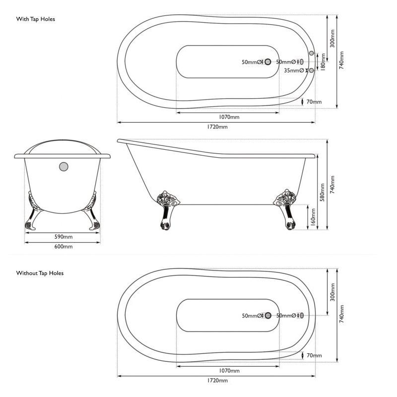 Technical drawing B3-20262 / HUR003