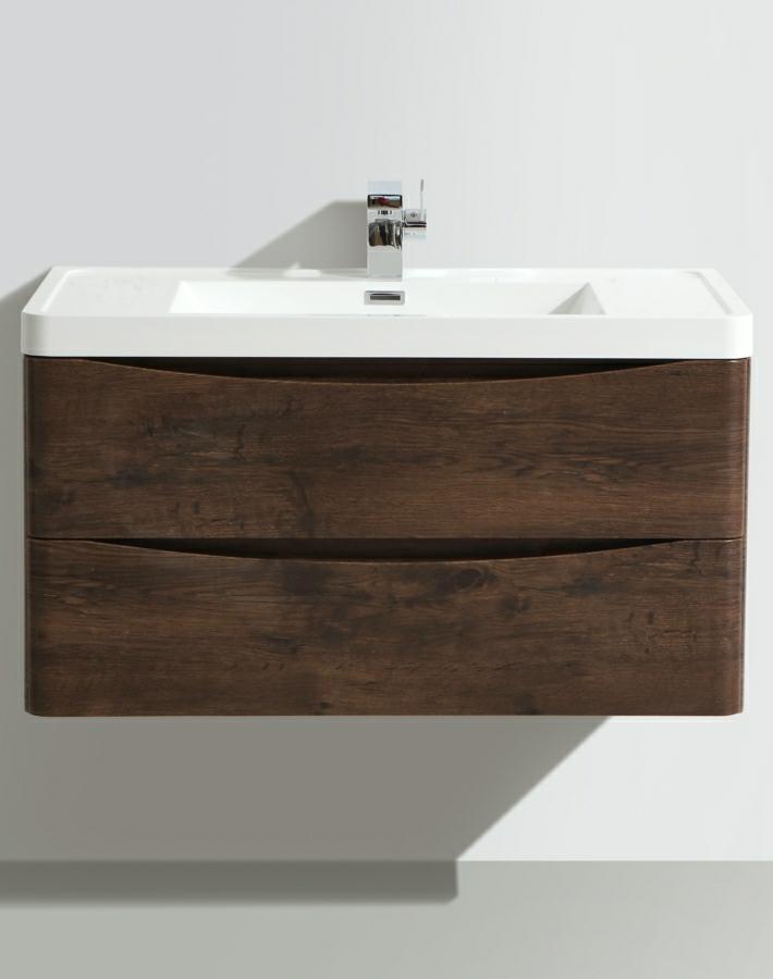 Bathrooms 365