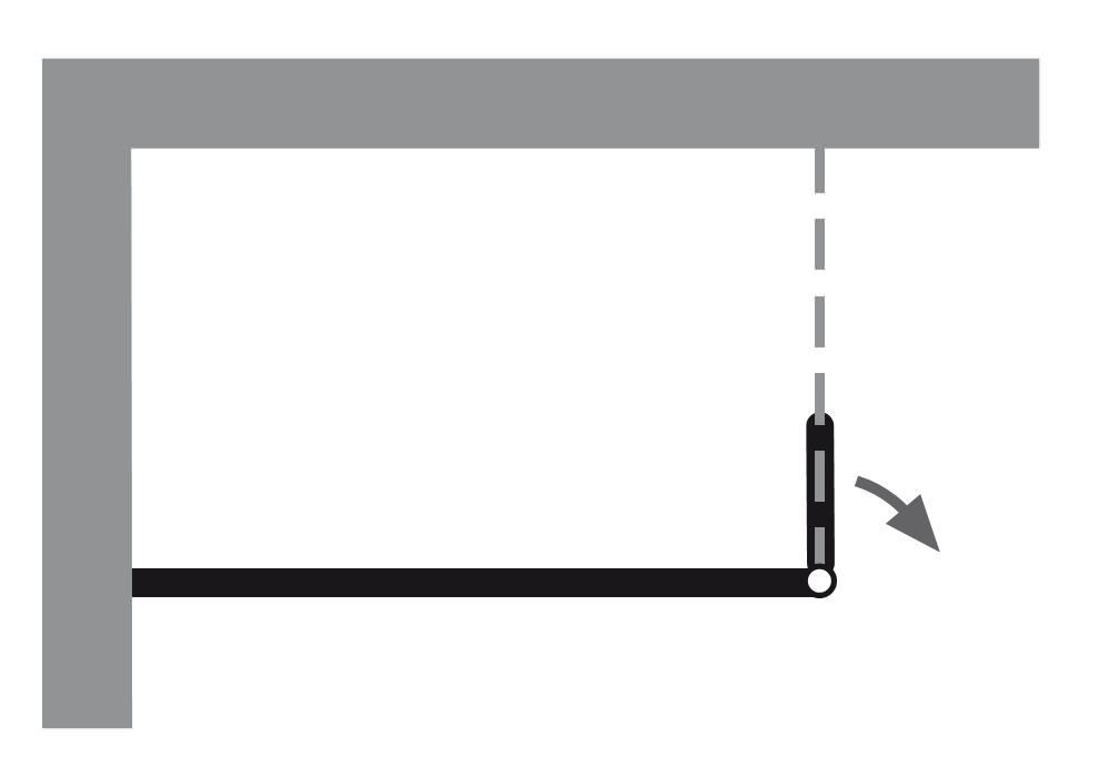 Technical drawing B3-20190 / 1271400