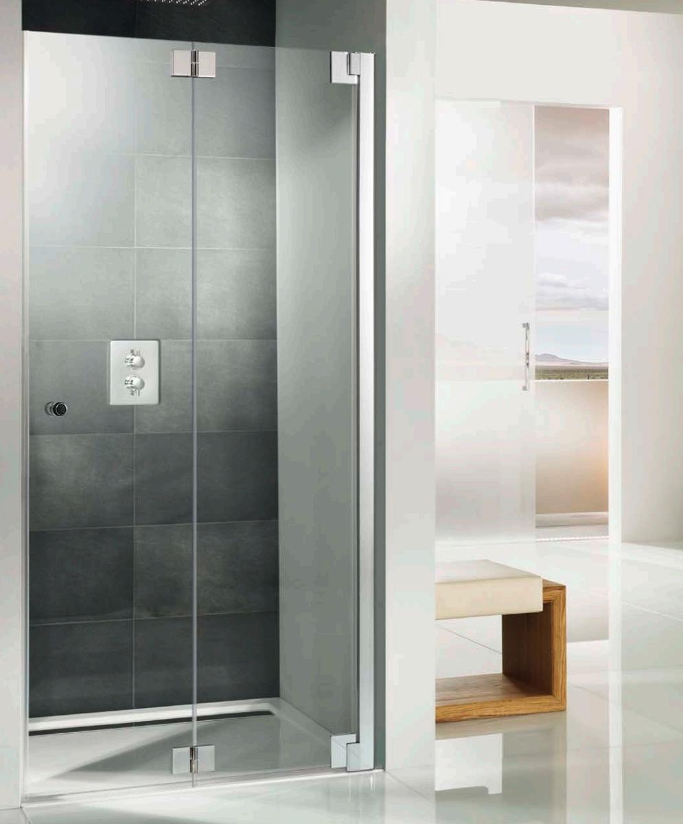 Excellent Bi Folding Shower Doors Pictures Inspiration